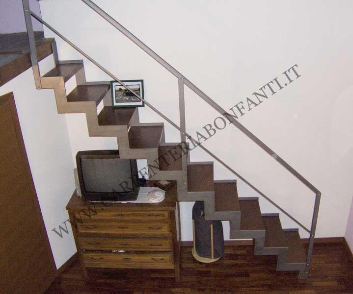 Arredamento esterno milano immagini ispirazione sul for Arredamento esterno usato